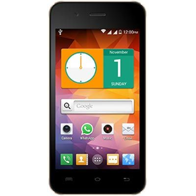 QMobile Noir W8 Price & Specifications in Pakistan
