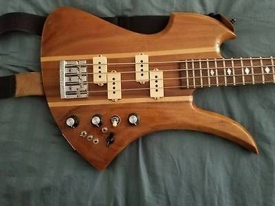 58587322f8075029075040af95a51aba longhorns handmade 55 best badass bc rich images on pinterest electric guitars  at et-consult.org