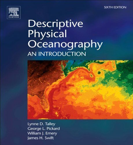 9 best thermodynamics ebooks images on pinterest mechanical descriptive physical oceanography an introduction by george l pickard 3095 fandeluxe Gallery