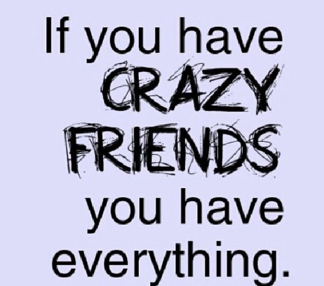 Love My Friends Quotes Amazing 8 Best Friend Quotes Images On Pinterest