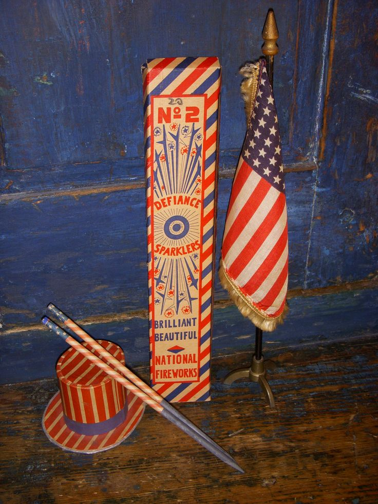 114 best images about 4th of july  americana  crafts  vintage