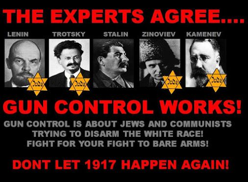 58589a573802dea35be28ecbc7803d26--bolshevik-revolution-memes.jpg