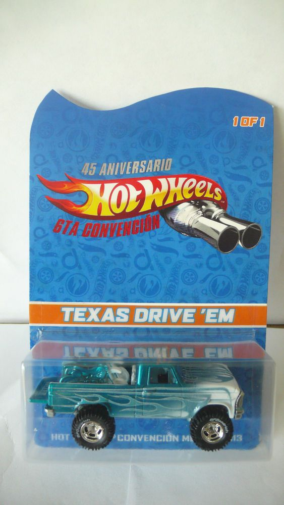 17 best images about hot wheels on pinterest volkswagen for 9 salon hot wheels mexico