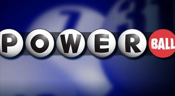 USA Powerball: Weltweit größter Jackpot aller Zeiten. 1,3 Milliarden Euro!!!!