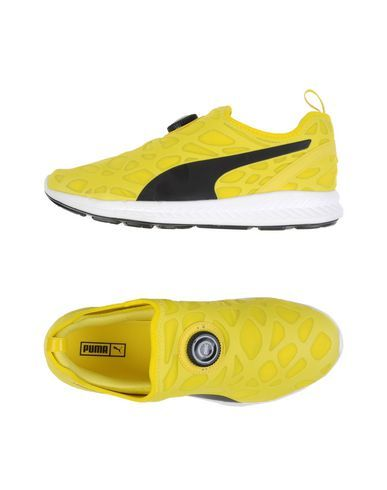 PUMA Sneakers. #puma #shoes #sneakers basse