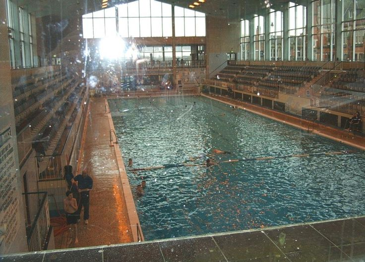 17 images about my town how it was on pinterest old for What to do with old swimming pool