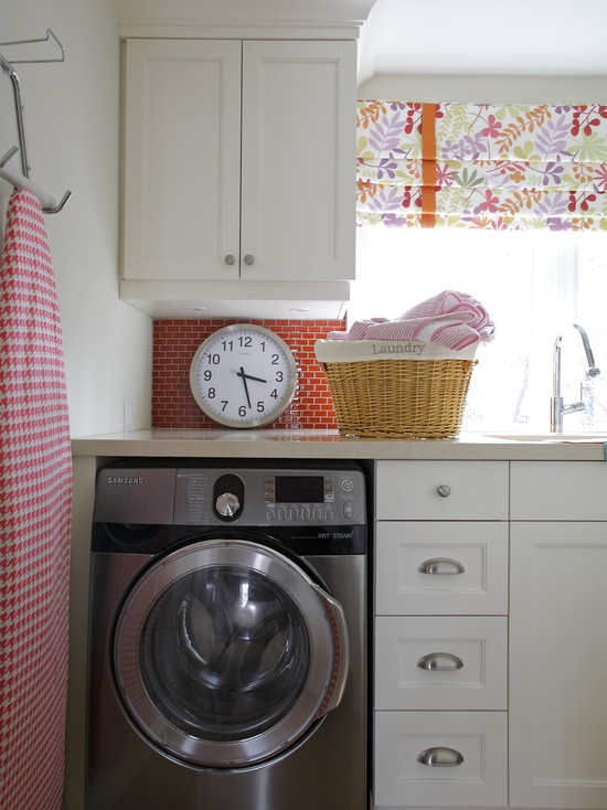 Perfect Laundry Room Layout 550 x 734 · 120 kB · jpeg