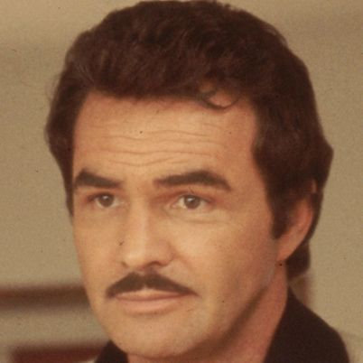 "Burton Leon ""Burt"" Reynolds, Jr.,born February 11, 1936,is an American actor, director and voice artist. Some of his notable roles include Bo 'Bandit' Darville in Smokey and the Bandit, Lewis Medlock in Deliverance, Bobby ""Gator"" McCluskey in White Lightning and sequel Gator, Charlie B. Barkin in All Dogs Go To Heaven, Paul Crewe in The Longest Yard and Jack Horner in Boogie Nights."