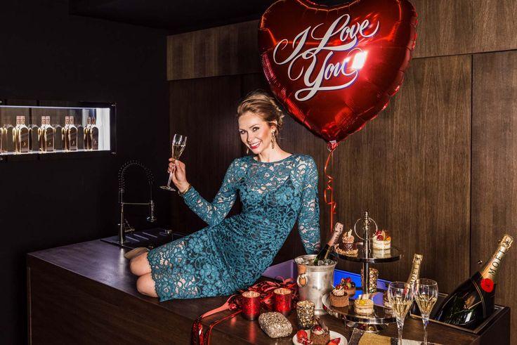 #walentynki #valentinesday #love #iloveyou #girl #interior #design #interiordesign #dom #decor #adlovinghome