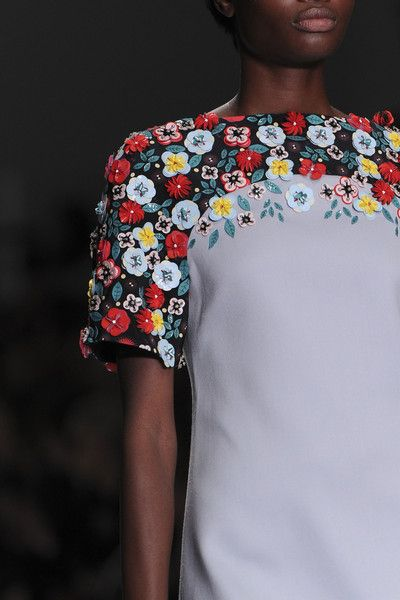 Holly Fulton Spring 2015