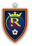 RSL!!!