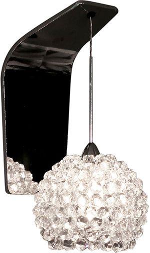 247 best Crystal images on Pinterest | Discount lighting, Lighting ...