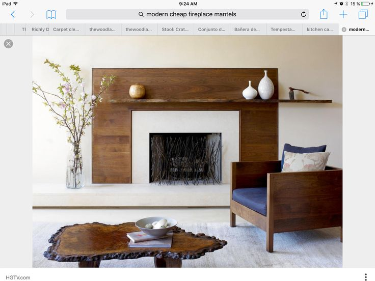 Accesorios para chimeneas decorativas gallery of aunque no puedas quemar maderas naturales en - Accesorios para chimeneas decorativas ...