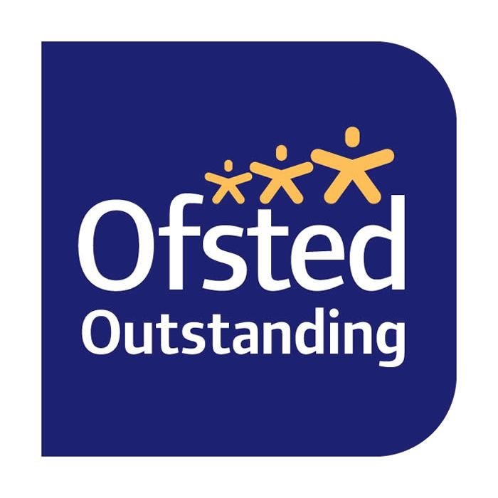 """Reading Ofsted reports """"What is the difference between GOOD and OUTSTANDING?""""  Do we really need a 4 point system when rating schools or teachers.  Outstanding, or should I say, good, article."""