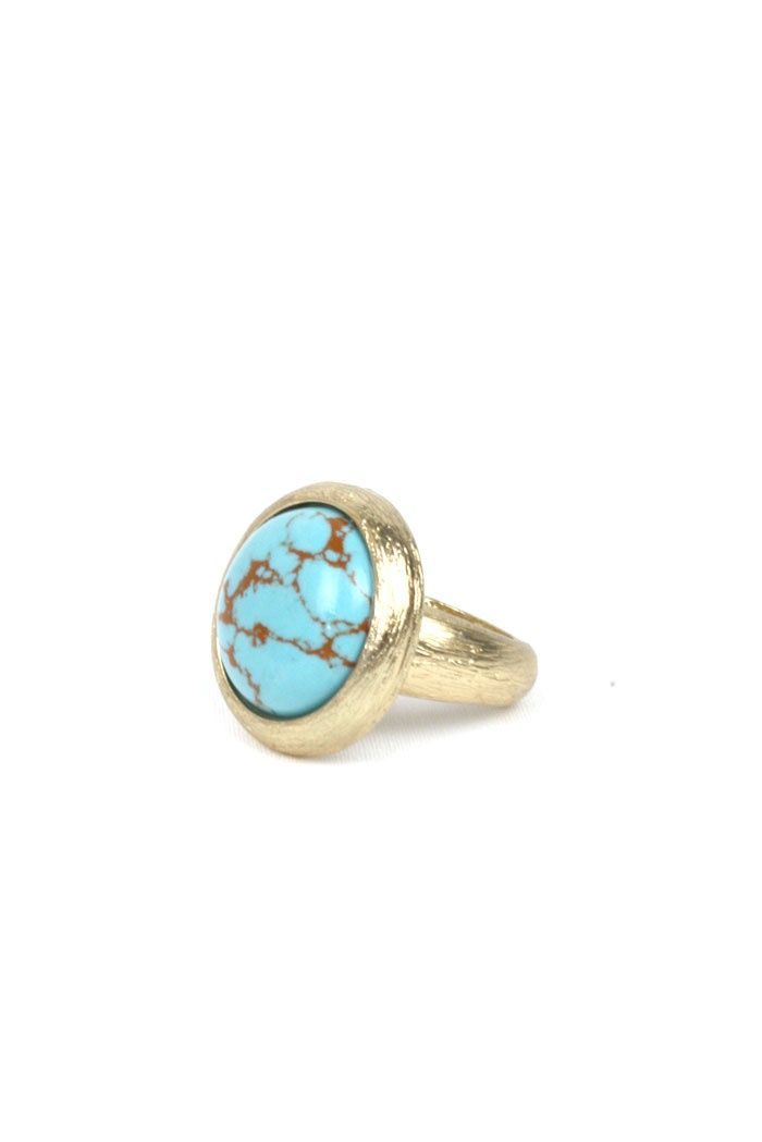 Earth Ring $14 on www.bytherapy.com