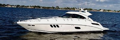 Cruiser Boat Dealers