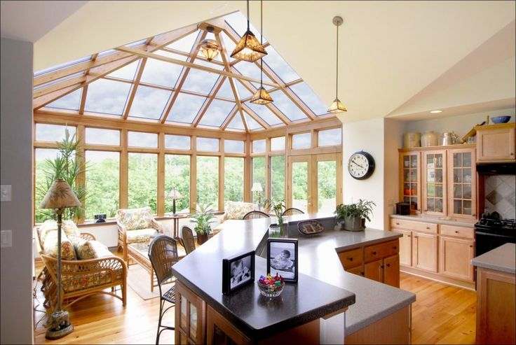 Best 25 sunroom cost ideas on pinterest screened in for Portico cost estimate