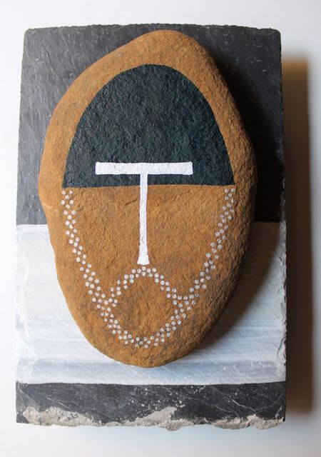 La Piedra Dada: THEOS (con proclama de Mathias Goeritz)