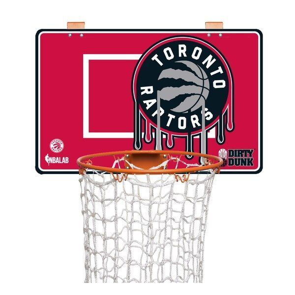 A Comprehensive Overview On Home Decoration In 2020 Toronto Raptors Basketball Hoop