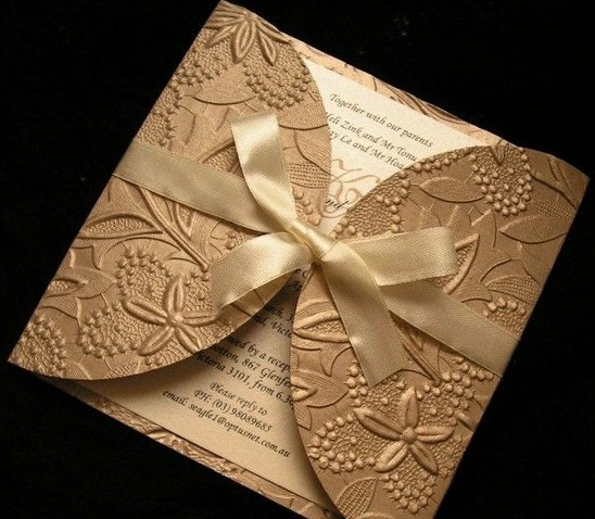 11 best Grand Opening Invites images on Pinterest Invitation cards - best of invitation card sample for inauguration