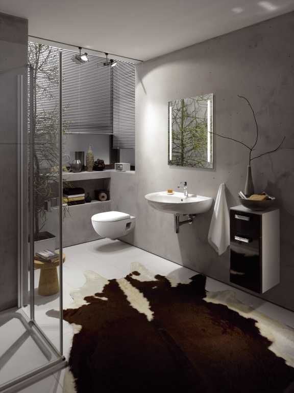 49 unique wastafel ideas for your home interior design bathroom rh pinterest com
