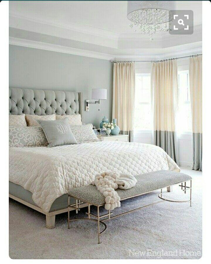 60 best BEDROOM INSPIRATION images on Pinterest Bedrooms, Live - küchenrückwand ikea erfahrungen