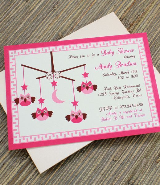 87 best Bun in the Oven \ All Things Tiny images on Pinterest - baby shower program template
