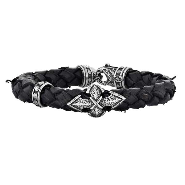 Scott Kay Cactus Bracelet