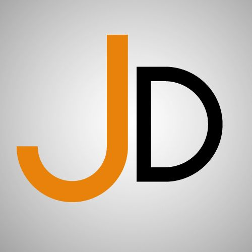 personal branding logo examples logos brand read