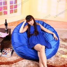 Wholesale bean bag chair - Online Buy Best bean bag chair from China Wholesalers | Alibaba.com