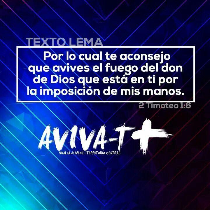 texto lema ##AVIVAT_MAS