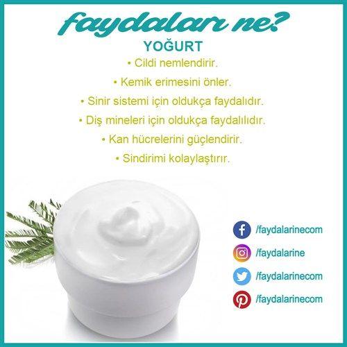 #yoğurt #yoğurdun faydaları faydaları #zararları #faydalarıne faydalarine