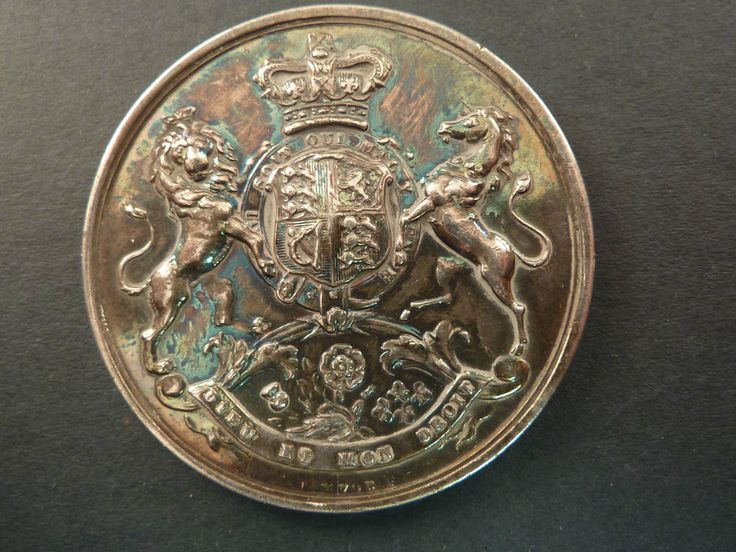 437 Best Coins Amp Exonumia Images On Pinterest Coins