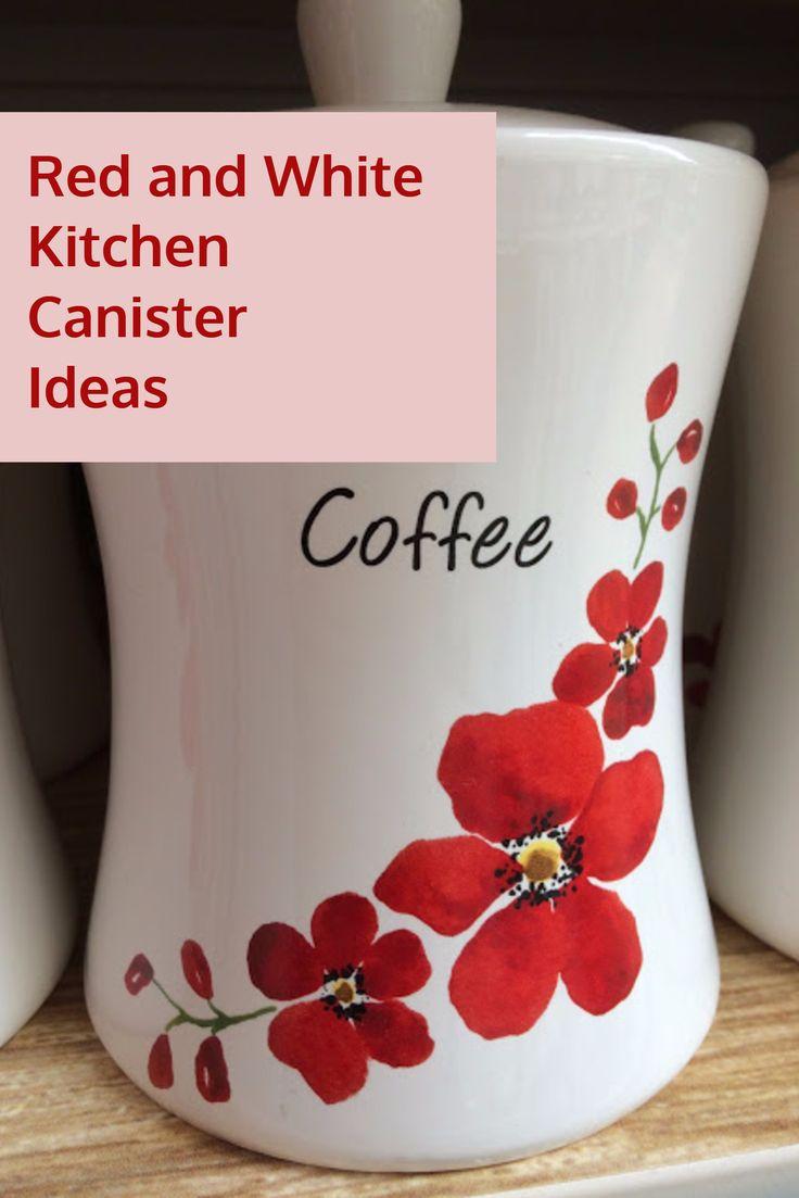 31 best kitchen utensil holders images on pinterest kitchen