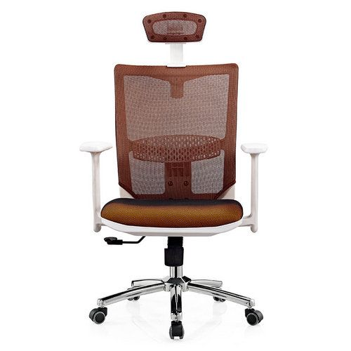 Beautiful Executive Chairs On Sale Wholesale Computer Chair Various Design High Back To Decorating