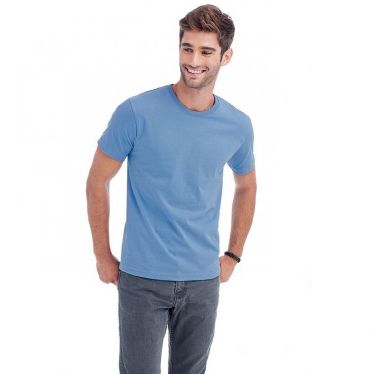 Stedman T-shirt ST 2100 - Μπλάζος Διαφημιστικά Δώρα