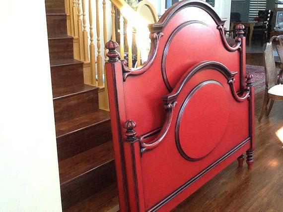 26 Best Images About Original French Provincial Furniture
