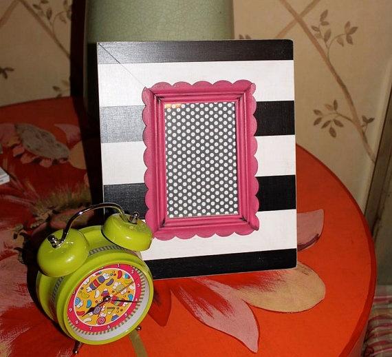 80 best For Kat--the pink flip flop room images on Pinterest ...