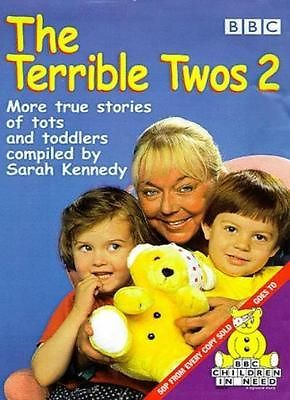 The-Terrible-Twos-2-By-Sarah-Kennedy-Vicki-Pacey-May-Corfield
