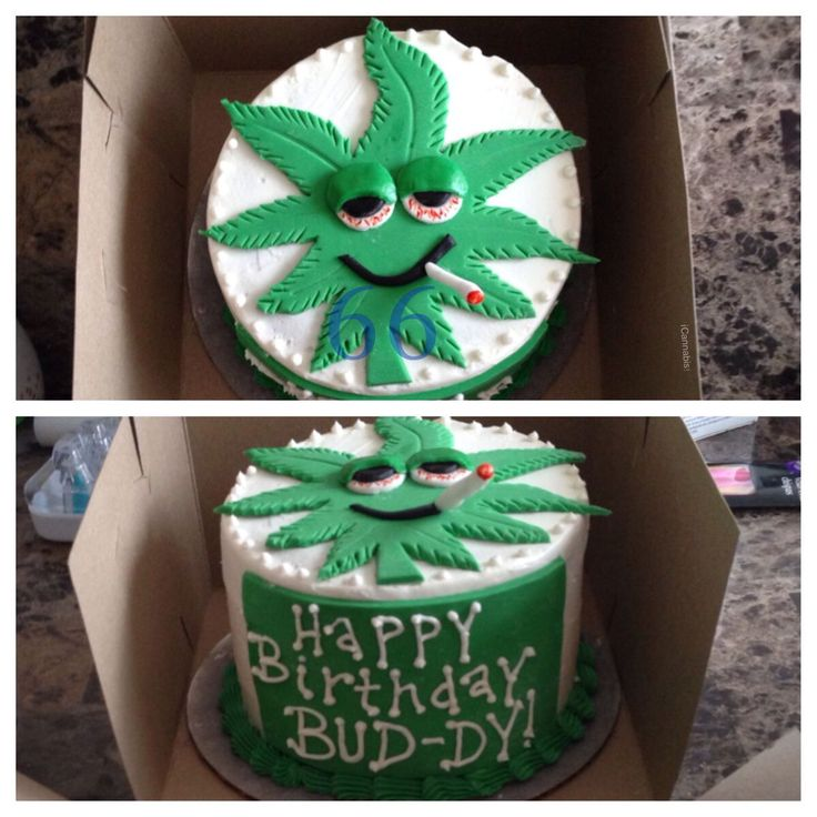 birthday cake weed 885 best images about cannabis 420 on cannabis 1786