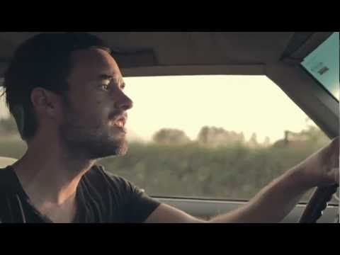 Tim Chaisson - Beat This Heart feat. Serena Ryder (Official Video)
