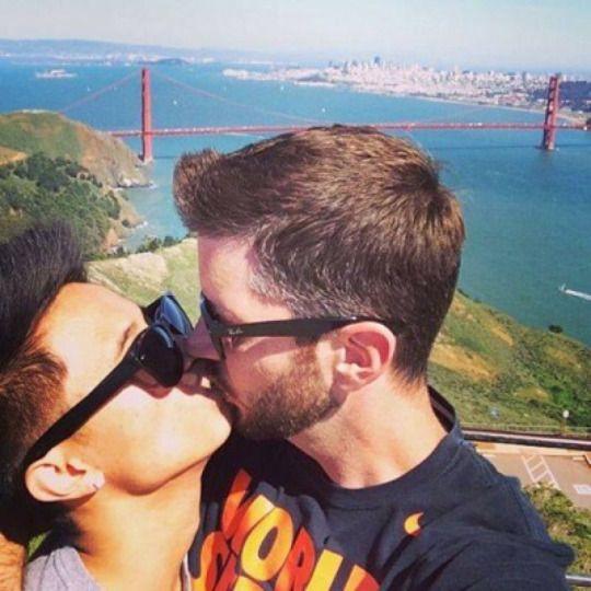gay crossdresser picture gallery