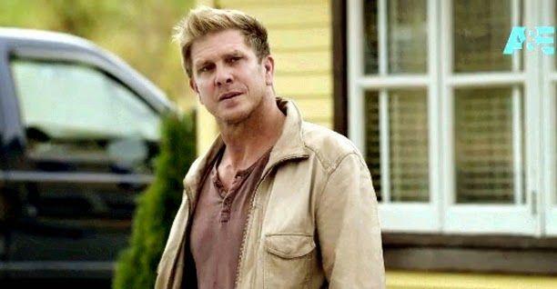 Bates Motel Season 3 | Mais Emma, mais Caleb e mais loucura, diz ...