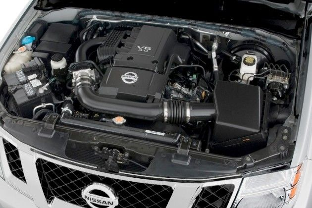 2010 Nissan Pathfinder #Used #Engine: Description: Gas Engine  RG, TG, 180COMP, 4.0L Fits: 2010 Nissan Pathfinder 4.0L (VIN A, 4th digit, VQ40DE) Visit us : http://www.usedengines.org/make-model-year.php?mmy=nissan-pathfinder-2010-4.0L