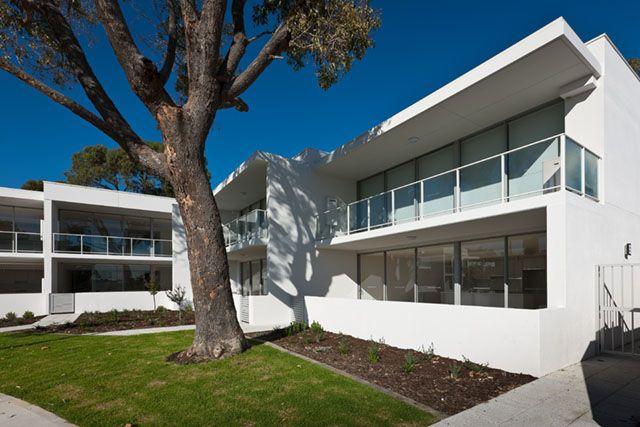 Five13 Taylorsouth, Perth