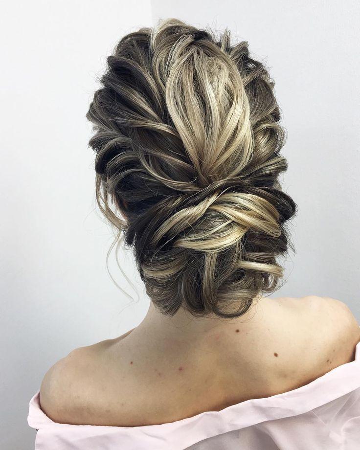 wedding updo hairstyle ,messy updo wedding hairstyles ,chignon , messy updo hairstyles ,bridal updo #wedding #weddinghair #weddinghairstyles #hairstyles #updo #promhairstyle