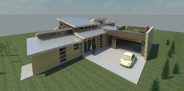 Top 10 Important Rendering Tips in Autodesk Revit Architecture