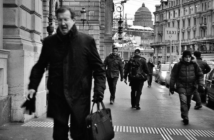 Психология города: 4 видеолекции, из которых вы узнаете, какие неврозы преследуют горожан, насколько поменялось их сексуальное поведение и как нарциссизм проник в межличностные отношения.