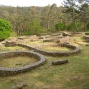 Cabana de Bergantiños | Patrimonio Galego