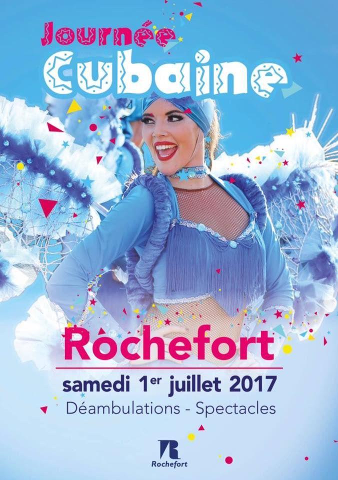 """Le spectacle EVASION de la Compagnie """"Corps et Danse"""" pour les Anciens Combattants !!! Avril 2016. Cabaret Moderne"""